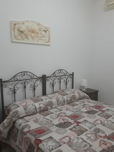 Photo for Holiday Apartment Noemi - Naples