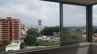 Photo for Beautiful and Relaxing Penthouse Apartment In Cali, Colombia