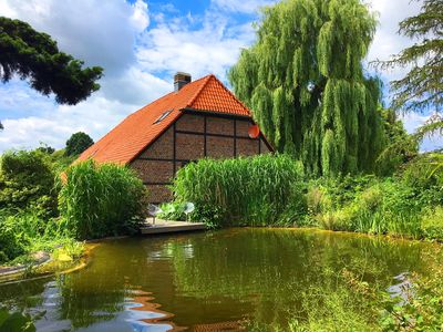 Photo for 6BR House Vacation Rental in Traar, NRW