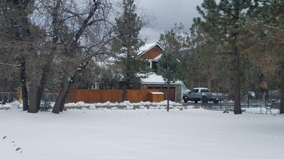 Photo for Brand New! Custom Home. Minutes from lake & ski resorts