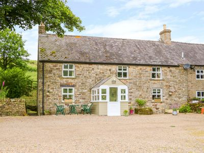 Photo for Isaacs Cottage, ALLENDALE