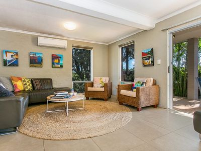 Photo for 1/34 Kendall Street, Byron Bay - Chateau Relaxo