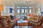 """Perfect for a family of 6, stay in our """"Bob-a-Buoy"""" beach condo!"""
