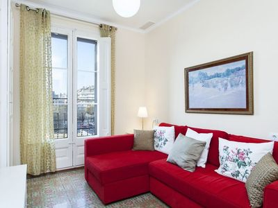 Photo for 1207 - Smart City Center Apartment II