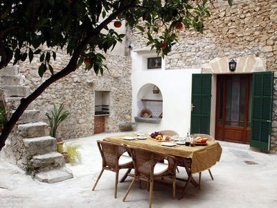 Photo for 5BR House Vacation Rental in Artà, PM