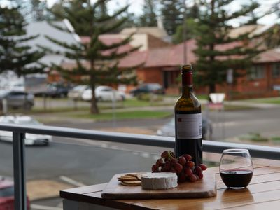 Photo for 3BR Apartment Vacation Rental in Kiama, NSW