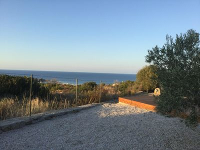 Photo for News Villa Marina of Sant Ambroggio Lumio, CORSICA
