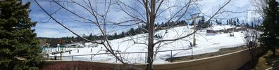 Photo for Ski-In/Ski-Out | Large 3bd 2.5ba Sleeps 9 | The Bear Condo