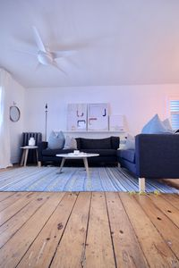 Photo for Charming Downtown St. Catharines Loft Preview listing