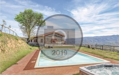 Photo for 4 bedroom accommodation in Torre di Ruggiero CZ