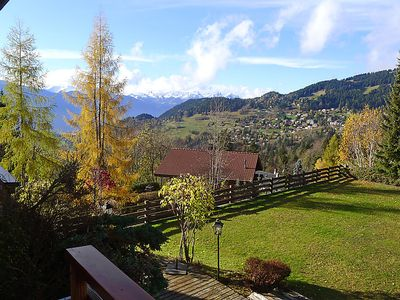 Photo for Apartment Le Bristol A16 in Villars - 4 persons, 1 bedrooms