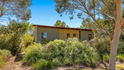 Photo for Resort Haven - Cowes, VIC