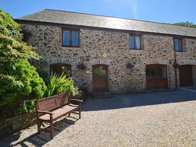 Photo for Cherry Cottage - Four Bedroom House, Sleeps 8
