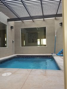 Photo for Amazing Home for rent in St George area. Pet Friendly!