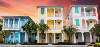 Photo for Margaritaville Orlando Cottages - Near Disney, Free Theme Park Shuttle 1KK, 4QQ