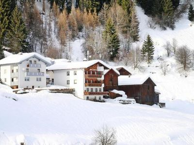 Photo for Apartments home Lastretta, Ischgl  in Paznaun und Ischgl - 4 persons, 1 bedroom