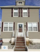 Photo for 3BR House Vacation Rental in Keansburg, New Jersey