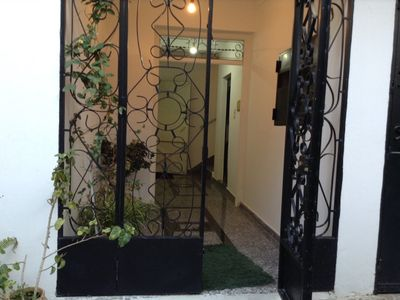 Photo for 2BR Apartment Vacation Rental in Dely Ibrahim, alger