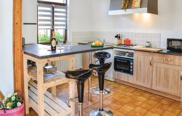 Mont des Cats Abbey, Berthen holiday accommodation | HomeAway