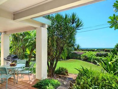 Photo for 2BR House Vacation Rental in Koloa, Hawaii
