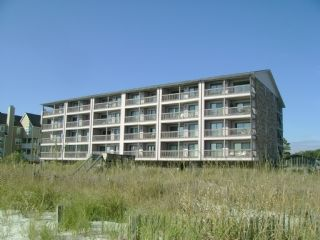 Photo for Sea Shadow Condo 103