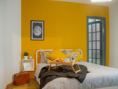 Photo for 2BR House Vacation Rental in Cannobio, Piemonte