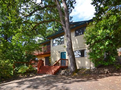 Photo for ★Private Hideaway★ close to U of O hiking & biking