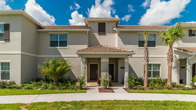 Photo for Rent Your Dream Holiday in One of Orlando's most Exclusive Resorts, Storey Lake Resort, Orlando House 1914