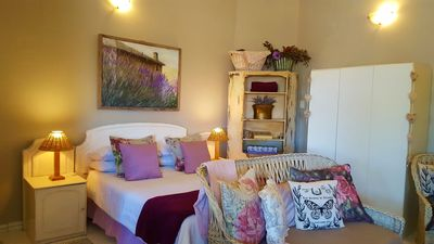 Photo for Lilacs Cottage near the sea