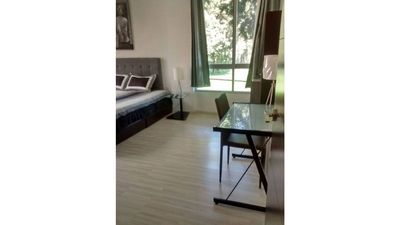 Photo for 1BR Apartment Vacation Rental in Metepec, MEX