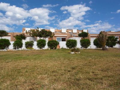 Photo for 3BR House Vacation Rental in La Manga