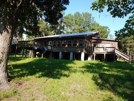 Photo for 3BR House Vacation Rental in Jasper, Florida