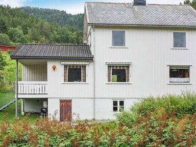 Photo for Vacation home Vågland in Vågland - 8 persons, 4 bedrooms
