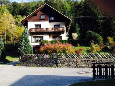 Photo for Holiday house Patergassen for 6 - 12 persons with 6 bedrooms - Holiday house