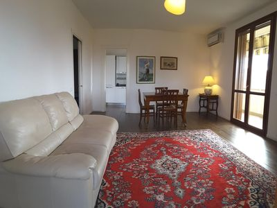 Photo for Apartment 15Km from the sea