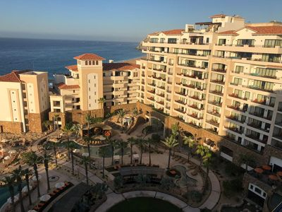 Photo for GRAND SOLMAR RESORT AND SPA,CABO SAN LUCAS.