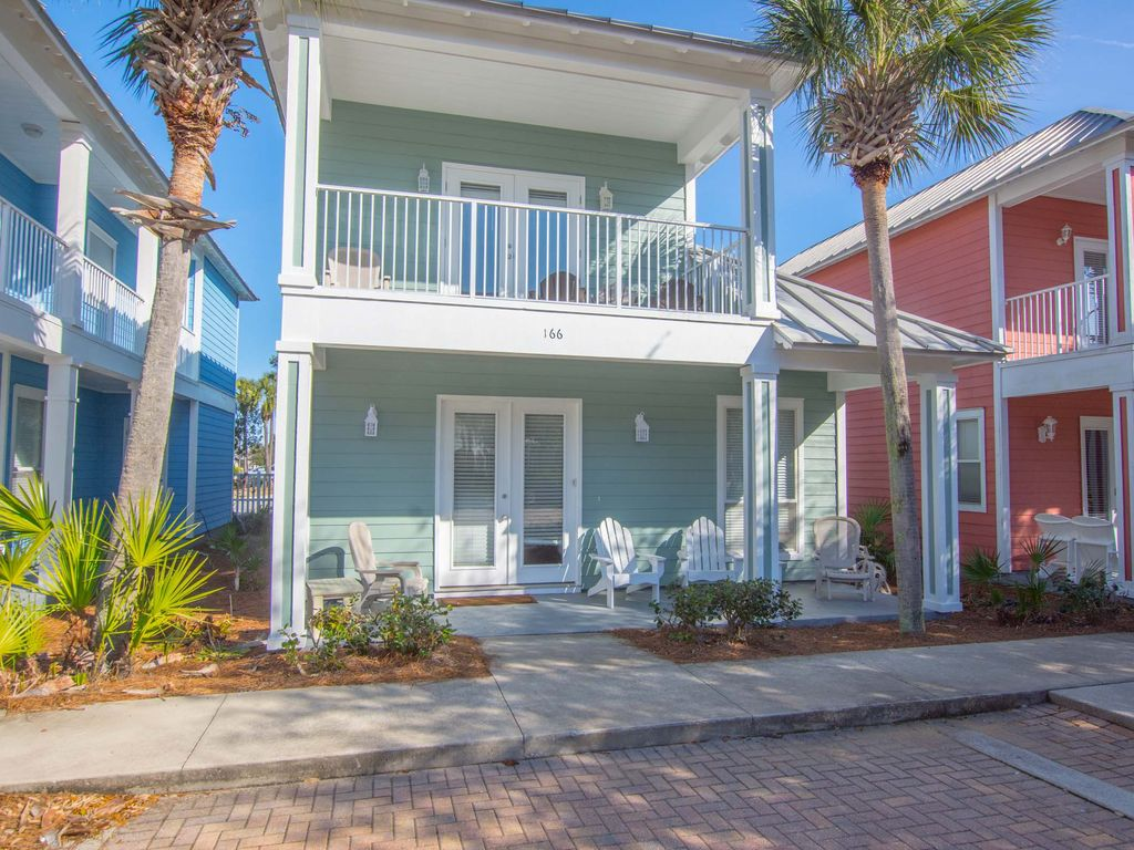 beach retreat 166 great rates late summer homeaway rh homeaway com