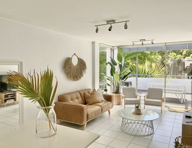 Photo for Slice of Sawtell Oceanstay