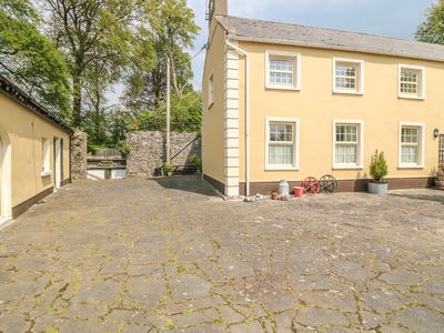 Photo for The Stables, COROFIN, COUNTY CLARE