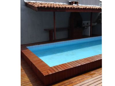 Photo for House in the Cove Beach   Guaruja