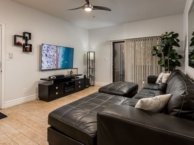 Photo for King Bed Vacation SMART Home Near ASU and Talking Stick Resort