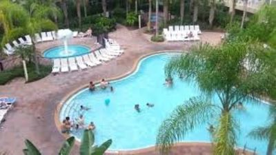 Photo for Family Resort, Great Fun, Great Sun, Close to Disney.  Great for a large family!