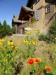Photo for Suncadia Mountain View Home With Access To Swim & Fitness And Golf