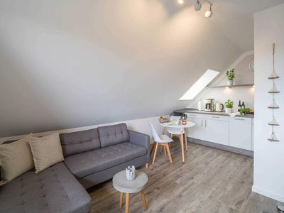 Photo for Timpe A2 - House Heisterbusch 4