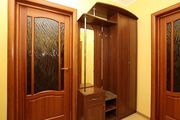 2 room lux studio.WiFi.Intercom.Elevator