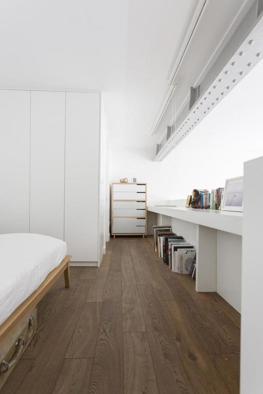London Home 89, Imagine Renting Your Own 5 Star Private Holiday Home in London, England - Studio Villa, Sleeps 2