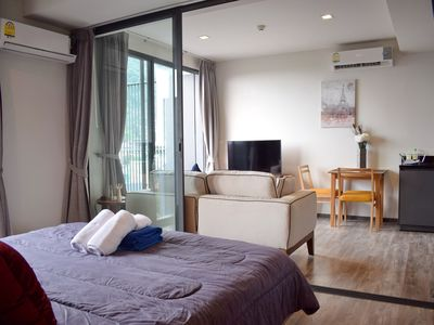 Photo for 1 Bed in the center of Patong