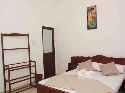 Photo for Luxury Facilities for Cheap Price - Stay Freely