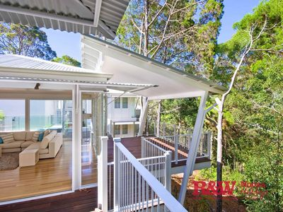 Photo for 14 Little Cove Road, Little Cove