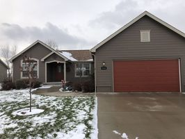 Photo for 4BR House Vacation Rental in Gillette, Wyoming